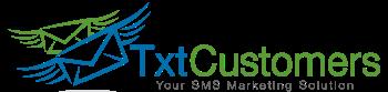 TxtCustomers